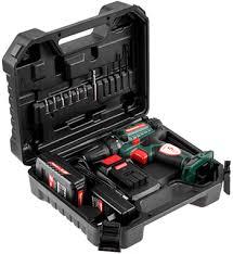 <b>Аккумуляторная дрель Hammer Flex</b> ACD140Li зелёный купить в ...
