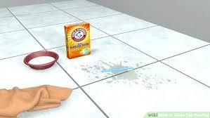 removing ceramic tiles remove ceramic floor tiles how to remove ceramic floor tile best ceramic tile