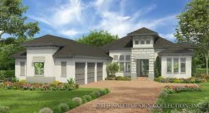 florida style house plans. Mansfield House Plan Florida Style Plans I