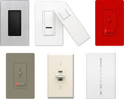lutron dimmers brand lighting discount lighting call brand lutron magnetic low voltage dimmers