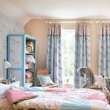 Pretty Wallpaper For Bedrooms Sanderson Traditional To Contemporary High Quality Designer