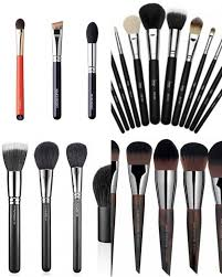 crystal wright 30 days to 100 percent brushes