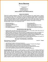 accomplishments on a resume or accomplishments on a resume resume of anna stevens jd mba1 jpg