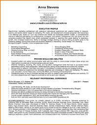 7 accomplishments on a resume educationalresume or accomplishments on a resume resume of anna stevens jd mba1 jpg