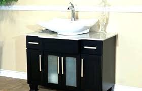 60 inch vanity bathroom vanity bathroom vanity cabinet co within inspirations