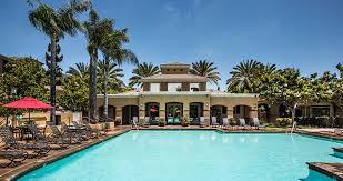 3 bedroom houses for rent in san diego county. san diego county apartments 3 bedroom houses for rent in e