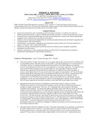 Sample Resume Insurance Underwriter Position Awesome Insurance