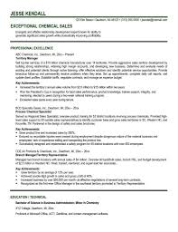 nursing resume resume format pdf nursing resume lpn licensed practical nurse resume example professional nursing resume
