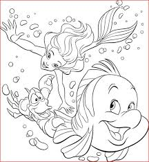 Small Picture Fresh Funny Coloring Pages personel profile