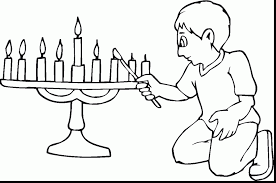 Small Picture Jewish Holidays Hanukkah Coloring Coloring Pages