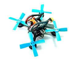 lora 2 lora 2 diy kit micro fpv racing drone