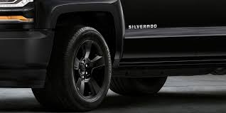 All Chevy chevy 22 inch rims : Special Edition Trucks: Silverado | Chevrolet