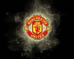 11 gambar free fire (ff) keren buat. Manchester United Hd Wallpapers Group 88