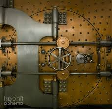 old bank vault door unique doors cool doors vault doors industrial design