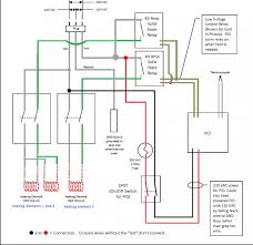 oven built looking to wire wiring diagram attached for review Wiring Up A Powder Coat Oven oven built looking to wire wiring diagram attached for review how to wire a powder coat oven
