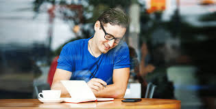 for online writing jobs we are constantly looking for the best writers who have talent and a keen eye for quality