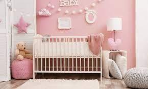 newborn baby decoration ideas