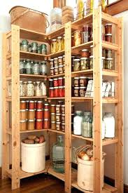 extra shelves for kitchen cabinets extra kitchen storage large size of kitchen storage ideas beautiful cabinet