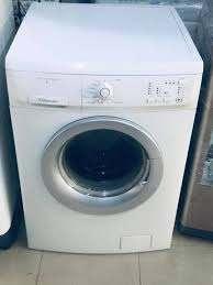 Máy giặt Electrolux 7kg mới 95% Giá :... - Bán máy giặt cũ giá rẻ tại  TP.HCM