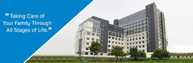 india s best super speciality hospital new delhi venkateshwar hospitals dwarka