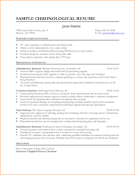 Office Resumes Free Resume Example And Writing Download