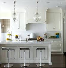 ikea lighting kitchen. Transitional Pendant Lighting Kitchen Light By Muse Hanging Lights Ikea Jpg