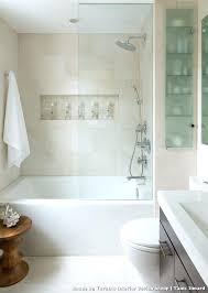 access panel contemporary with bathroom shower shelf ideas shower plumbing access panel