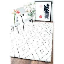 nuloom moroccan rug trellis rug design x handmade nuloom geometric moroccan rug