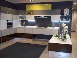 Soggiorni moderni scavolini ~ il meglio del design degli interni