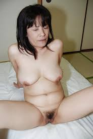 Nasty Asian Brunette Yumiko Washing Her Tight Mature Pussy Asian Hairy Pussy Tight Wet Nipples Nasty