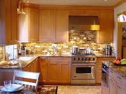 Renovate Your Kitchen for Under $1,000