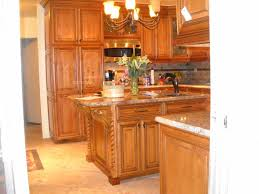 Kitchen Cabinets Orange County Take The Fear Out Of Kitchen Remodeling