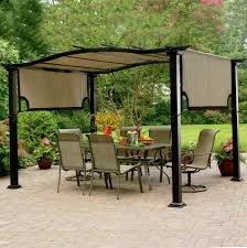 Garden Garden Treasure Patio Furniture