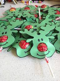 Best 25 Toddler Christmas Crafts Ideas On Pinterest Christmas Craft 16 4