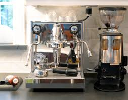 Impressive cappuccino cups in Spaces Traditional with Plumbed-in Coffee  Maker next to Coffee Station alongside Under ...