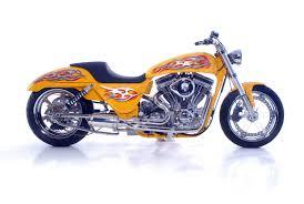 fxr drag bike for sale bolam family motorsports