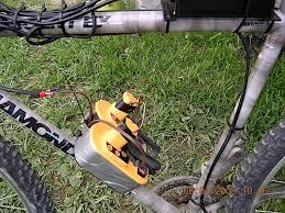 diy battery drill motor electric bike clublilobal com