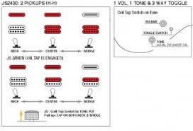 ibanez js2400 wiring diagram ibanez image wiring ibanez js2400 zikinf on ibanez js2400 wiring diagram