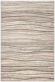 amsterdam collection ams111a color cream beige
