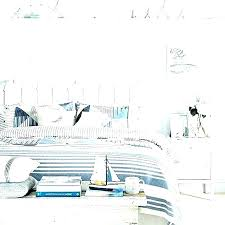 white coastal bedroom furniture. White Coastal Bedroom Furniture Sandy Beach Set W White Coastal Bedroom Furniture O