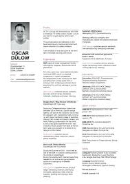 Industrial Design Resume Examples Best Industrial Design Resumes