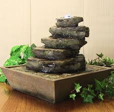 small indoor tabletop fountains 25 gorgeous indoor water fountains with regard to indoor table fountains plan