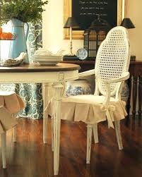 best design ideas best choice of diningroom chair pads dining pad with ties chairs room
