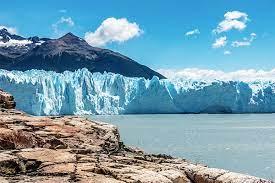 Elige el mejor camino de una manera sencilla y directa. Top 8 Sehenswurdigkeiten In Argentinien Blog Asi Reisen