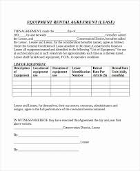 Rental Agreement Letter Pdf Unique Free Massachusetts Commercial ...