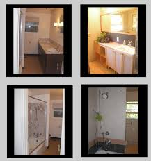 General Contractors Kitchen Remodeling Portland OR :: bathroom ...