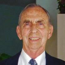 Tribute for Frederick W. Summa