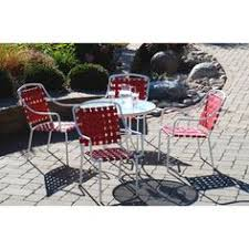 sun cal harper outdoor dining set overstock ping big s on dining sets find this pin and more on outdoor loft deck furniture