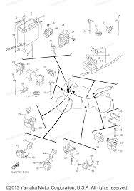 3 phase bremas drum switch wiring diagram