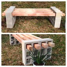 Diy Bench Fab Everyday Because Everyday Life Should Be Fabulous Www